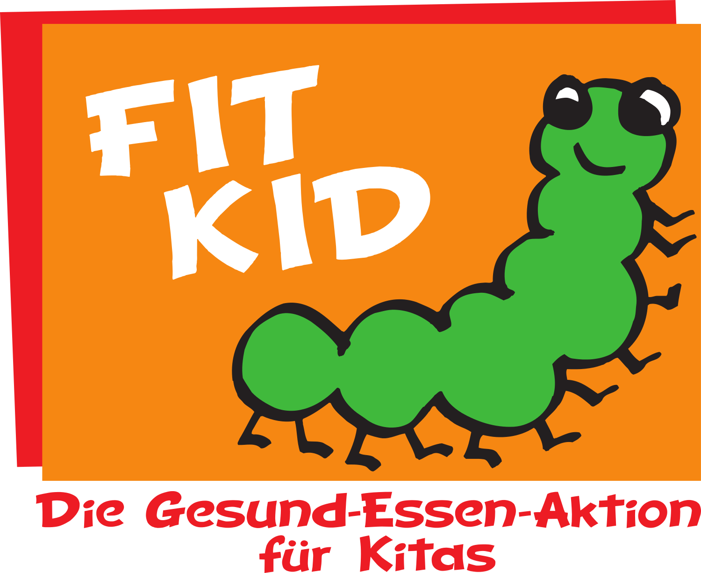 Projekt Fit Kid   Deutsche Gesellschaft für Ernährung