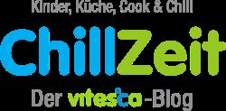 Chillzeit - Der vitesca-Blog