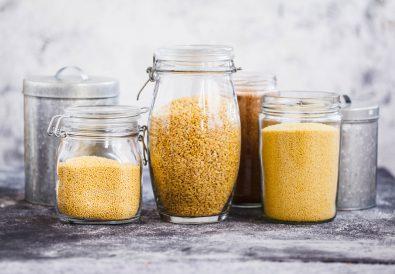 Quinoa-Bulgur-Couscous-vitesca-speiseplan-adobe-stock