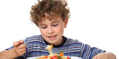gesundes essen gegen ADHS vitesca schule ernährung kinder catering