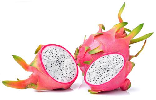 Drachenfrucht-vitesca-blog-adobe-stock