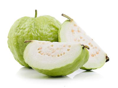 Guave-vitesca-blog-adobe-stock