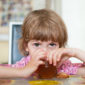 vitesca-blog-tee-für-kinder