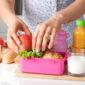 vitesca-blog-kinder-frühstück-AdobeStock_59795106