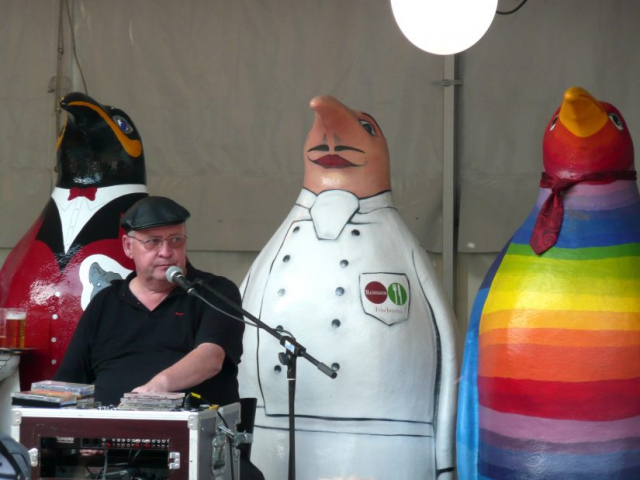 vitesca-pinguin-simon-Stadtteilfest-Vohwinkel