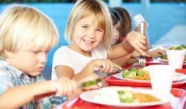 vitesca-ernährung-kinder-studie-psyche