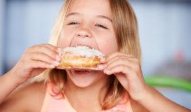 vitesca-dessert-kinder-herzhaftes-essen